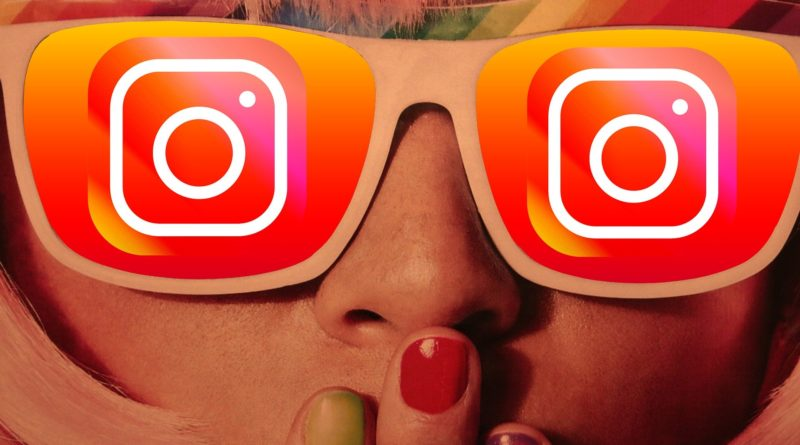 Tracking Instagram Growth? Here are the 5 Most Crucial Metrics to Follow